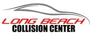Long-Beach-Auto-Body-Repair