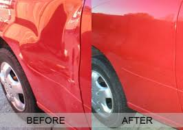 Dent-Removal-Without-Repainting