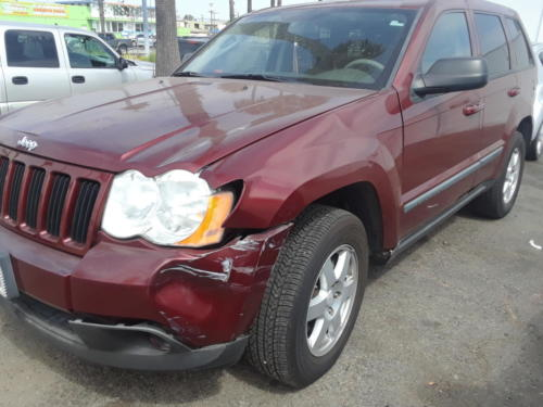 08 JEEP GRANDCHEROKEE (2)