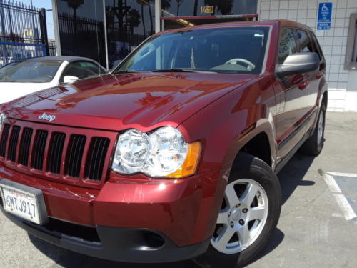 08 JEEP GRANDCHEROKEE (4)