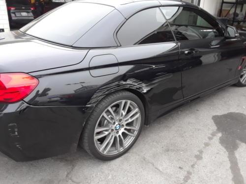2015 BMW 4 (1)