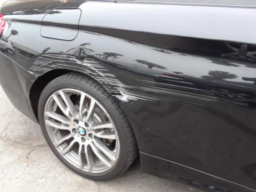 2015 BMW 4 (2)