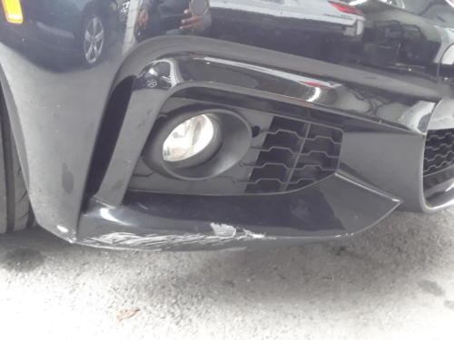 2015 BMW 4 (3)