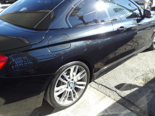 2015 BMW 4 (6)