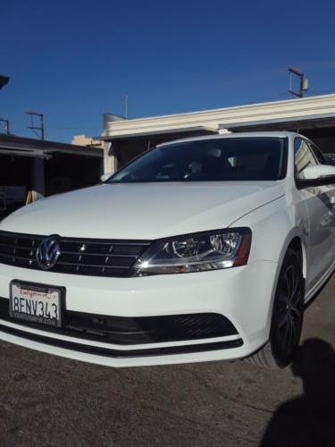 2018 VW JETTA (3)